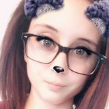 Mélina from Drummondville | Woman | 24 years old | Gemini