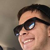Theakway from Scottsdale | Man | 25 years old | Taurus