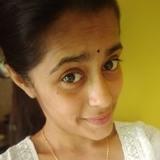 Jenny from Kolkata   Woman   24 years old   Sagittarius