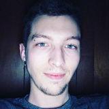 Devonc from Lenzburg | Man | 27 years old | Scorpio