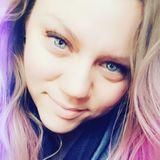 Karen from Hayward | Woman | 31 years old | Virgo