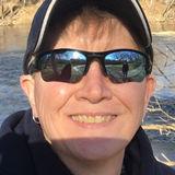 Jaymee from Hartford | Woman | 51 years old | Scorpio