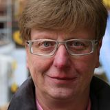 Schnipel from Bad Homburg vor der Hohe   Man   56 years old   Capricorn