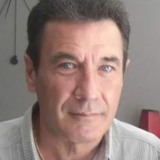 Antuanhernanw8 from Pau | Man | 57 years old | Scorpio