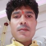Kamlesh from Farrukhabad | Man | 32 years old | Gemini
