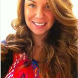 Kathern from Greenbrier | Woman | 26 years old | Taurus
