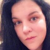 Jenn from Kyle   Woman   35 years old   Virgo