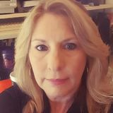 Marlex from El Campo | Woman | 56 years old | Gemini