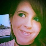 Kay from Mounds View | Woman | 27 years old | Sagittarius