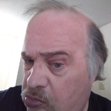 Ler from Wheeling   Man   57 years old   Pisces