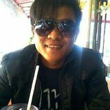 Faiz from Kuantan | Man | 29 years old | Sagittarius