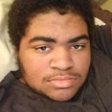 Dj from Columbia | Man | 20 years old | Libra