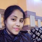 Nikita from Balangir | Woman | 21 years old | Scorpio