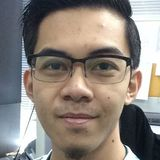 Sez from Kota Kinabalu   Man   27 years old   Pisces