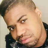 Lordjerik from Valparaiso | Man | 31 years old | Pisces