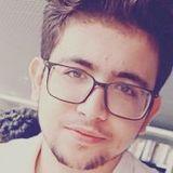 Fariss from Villeneuve-d'Ascq | Man | 22 years old | Scorpio