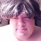 Sissychastity from Champaign | Man | 43 years old | Sagittarius