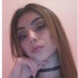 Kimzbabe from Pico Rivera | Woman | 24 years old | Aquarius