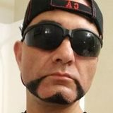 Henrucho from West Covina | Man | 37 years old | Aries