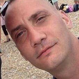 Gavinm from Eastbourne | Man | 40 years old | Taurus