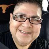 Women seeking men in Houston, Texas #5