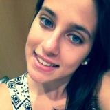 Nuria from Santa Coloma de Gramenet | Woman | 27 years old | Capricorn