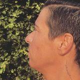 Sweetchilli from Hamburg   Woman   35 years old   Leo