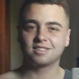 Vaty from Rincon de la Victoria | Man | 24 years old | Leo