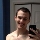 Seanchapman from Orlovista | Man | 32 years old | Pisces