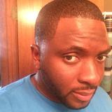 Kintana from Addison | Man | 38 years old | Leo