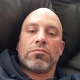 Italainstallion from Saint Louis | Man | 43 years old | Scorpio