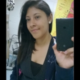 Vere from Sanford | Woman | 25 years old | Virgo