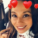 Eleana from Mesa | Woman | 46 years old | Cancer