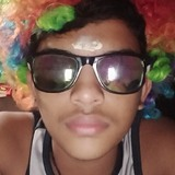 Anilkumar97Pa from Calicut   Man   18 years old   Gemini