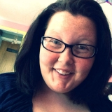 Vanna from Grove City | Woman | 26 years old | Aries