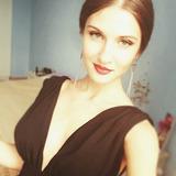 Marisunny from Paris | Woman | 24 years old | Aquarius