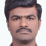 Basava from Shorapur | Man | 25 years old | Leo