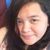 Silina from Portsmouth | Woman | 30 years old | Aquarius