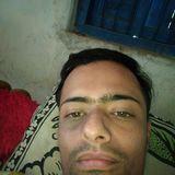 Ankita from Mangrol | Man | 27 years old | Virgo