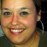 Elnora from Burnsville | Woman | 34 years old | Scorpio