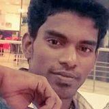 Vi from Kovilpatti | Man | 30 years old | Libra