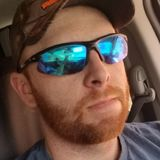Jake from Hundred | Man | 31 years old | Aquarius