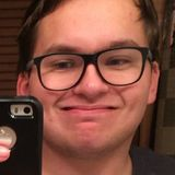 Braxton from Smithers | Man | 21 years old | Leo