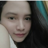 Nidya from Yogyakarta | Woman | 27 years old | Aquarius