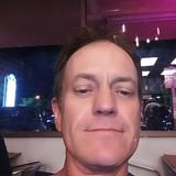 Mcrus from Reseda   Man   49 years old   Libra