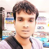 Sanjay from Amroli | Man | 27 years old | Aquarius
