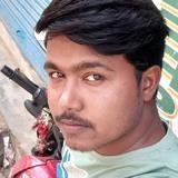 Avhi from Remuna | Man | 30 years old | Aries
