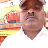Kalicharan from Mumbai | Man | 60 years old | Cancer