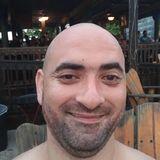 Tktarek looking someone in Florida, United States #5