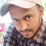 Adnan from Balapur | Man | 32 years old | Aries